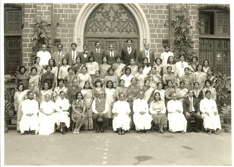 SXHS 1984 Staff Photo.jpg