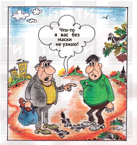 автор: Эльвира Дышаева