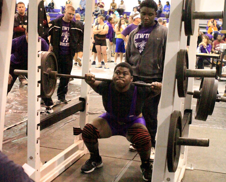 2013Powerlifting47.JPG