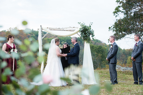 wedding images-ceremony
