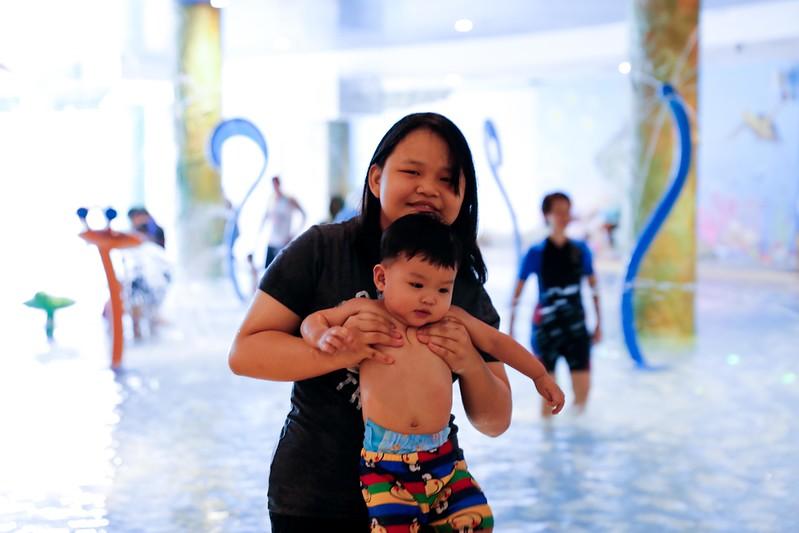 PLL Punggol Splash Preschool Market-0006.jpg