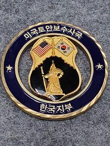 Federal Coins