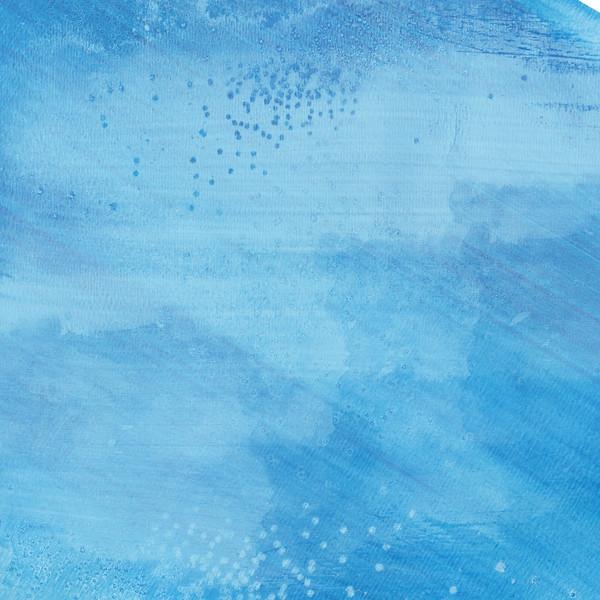 CSTEP_Blue-Blends-Watercolor-Paper-03.jpg