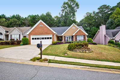 Danka 2660 Avalon Pl Lawrenceville, GA
