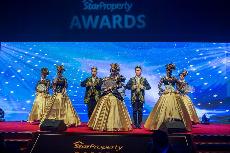 Star Propety Award Realty-442.jpg
