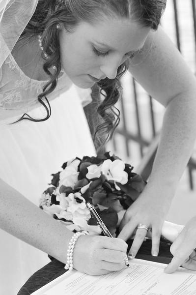 wedding_11-2.jpg