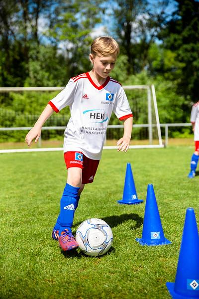 wochenendcamp-fleestedt-090619---e-82_48042233016_o.jpg