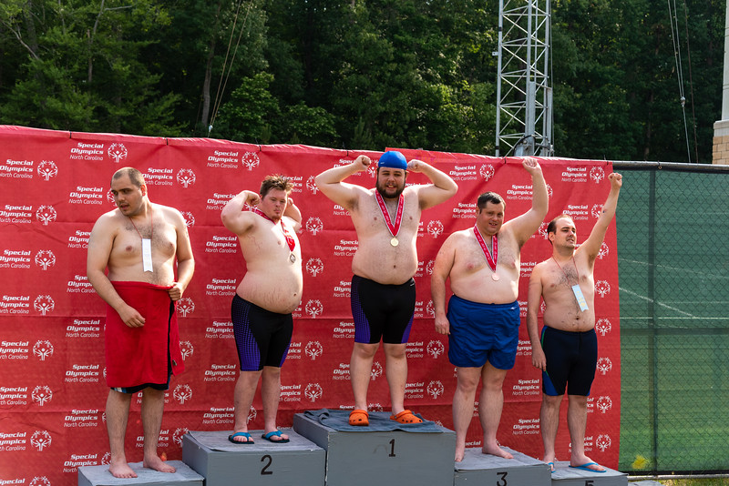 NCSpecial Olympics Swimming-28.jpg