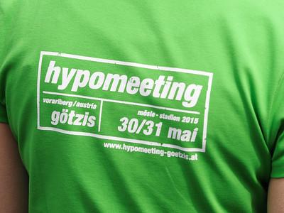 Götzis hypomeeting 2015