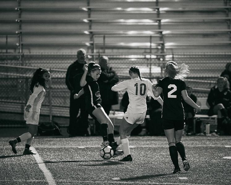 18-09-27 Cedarcrest Girls Soccer Varsity 424.jpg