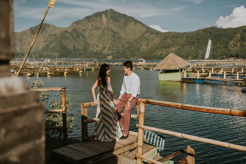 DJ_postwedding_Bali_Kintamani (76).jpg