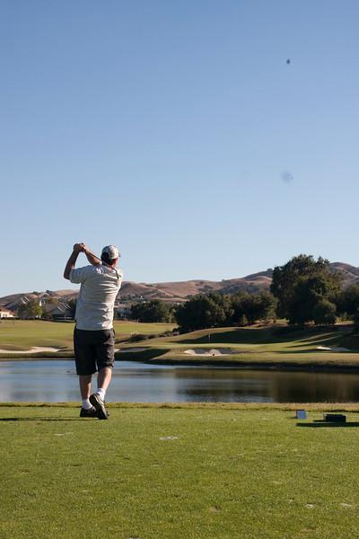 2010_09_20_AADP Celebrity Golf_IMG_0183_WEB_EDI_CandidMISC.jpg
