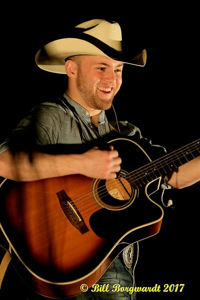Ben Chase - Boot Scootin Boogie 117.jpg