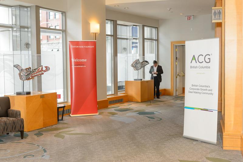 ACGBC-Growth-Con-147