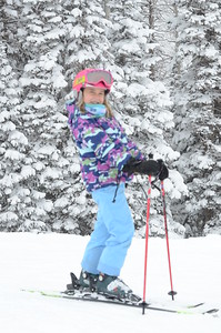02-05-2021 Midway Snowmass