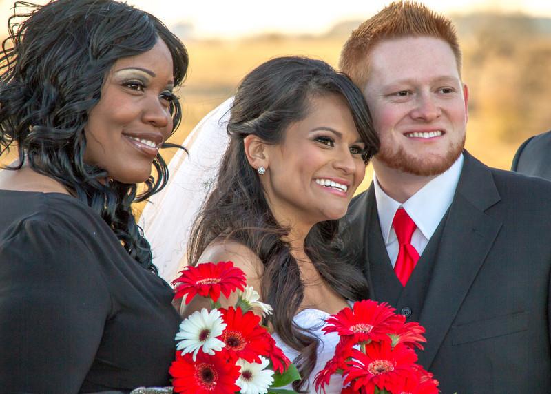 DSR_20121117Josh Evie Wedding493.jpg