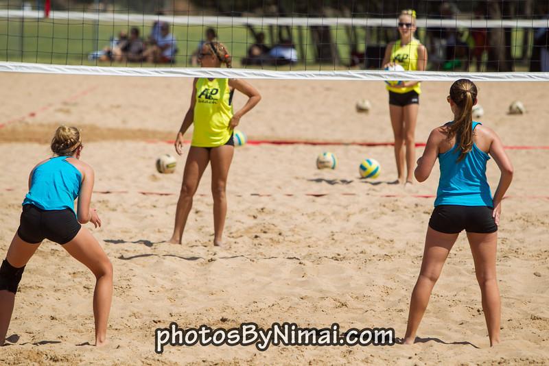 APV_Beach_Volleyball_2013_06-16_9705.jpg