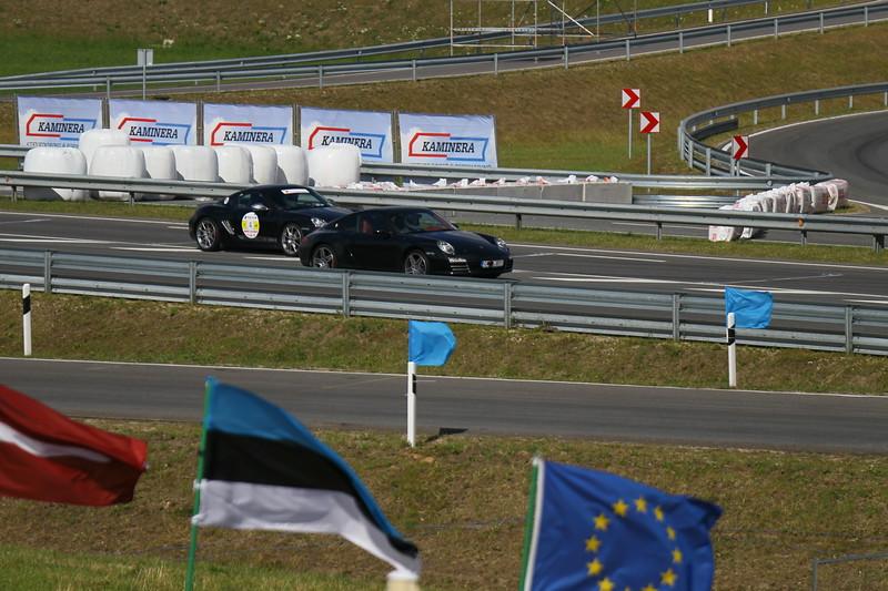 WRC_6163.JPG