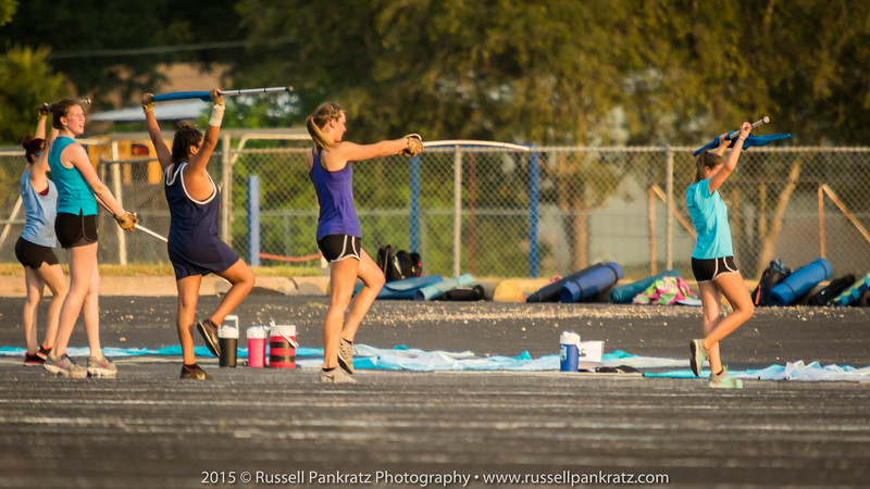 20150811 8th Afternoon - Summer Band Camp-73.jpg