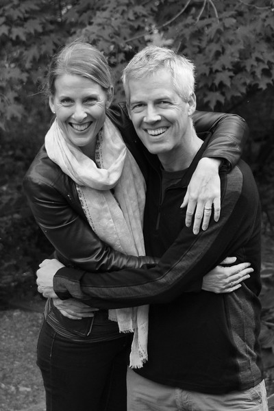 bw Dave and Cath.JPG