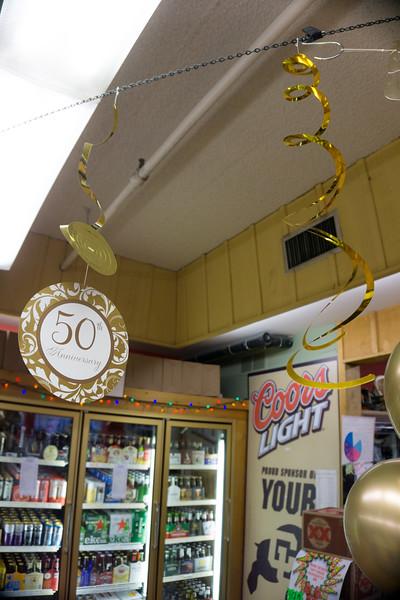 Pettyjohns 50th Anniversary wine beer boulder-23.jpg