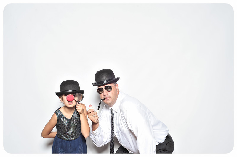 Matt+Heather-Wedding-Photobooth-121.jpg