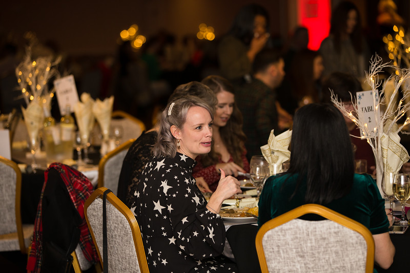 Lloyds_pharmacy_clinical_homecare_christmas_party_manor_of_groves_hotel_xmas_bensavellphotography (30 of 349).jpg