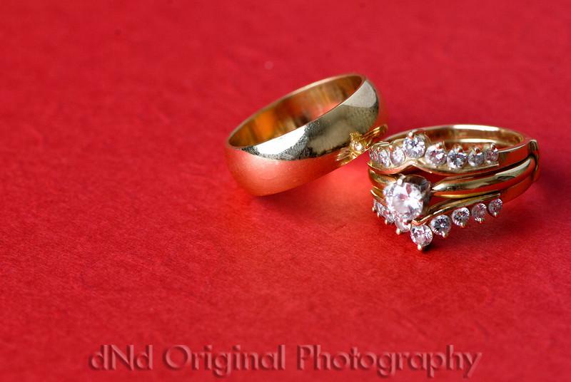 09 Wedding Rings - Red Paper (slight vp).jpg