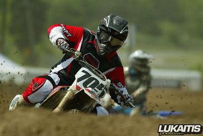 Raceway Park Motocross 5/28/06