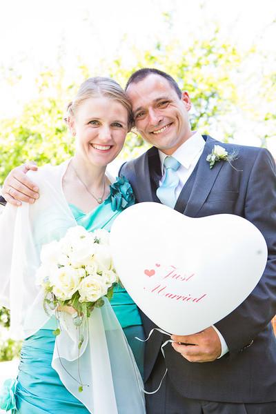 bcgkubiza_Hochzeit_Verena_und_Bernd_Judenburg_120519_web-5064.jpg