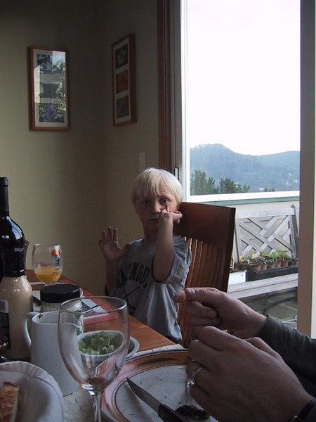 2006 Cali trip011.JPG
