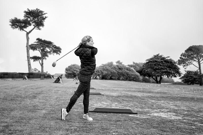 olympic golf267x778-2-19.jpg