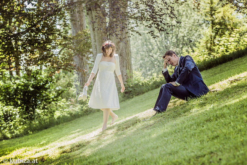 KUBIZA_Hochzeit_Claudia&Jochen_2014-1511.jpg