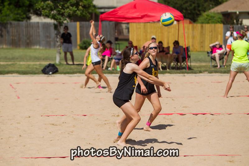 APV_Beach_Volleyball_2013_06-16_9644.jpg