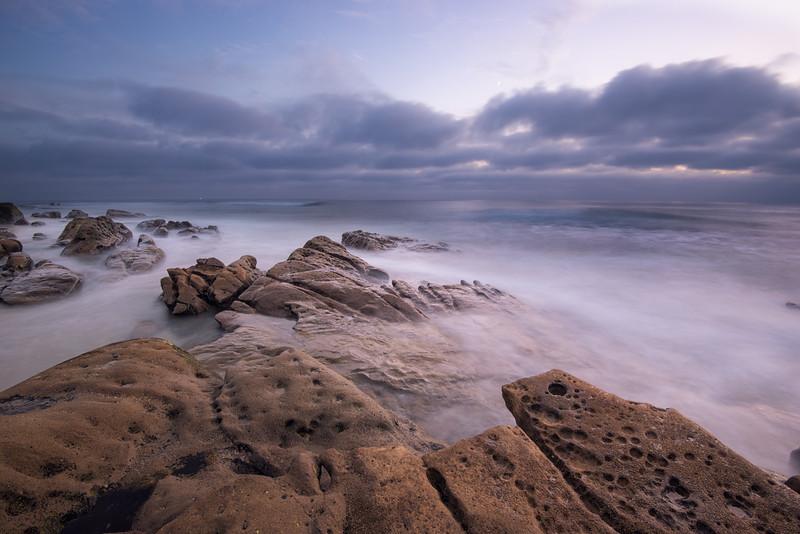 Oceans Bliss