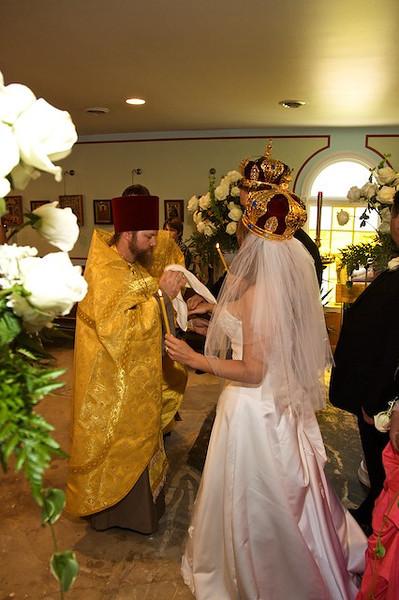 2009-7-12-09 Wedding (by Joshua Jobst)-2009_07_12_034.jpg