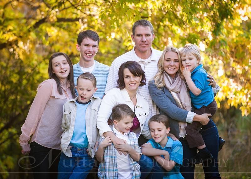 Merryweather Family 070.jpg