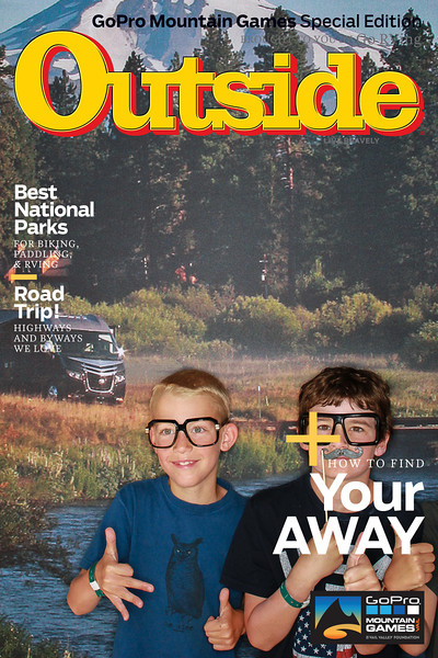 Outside Magazine at GoPro Mountain Games 2014-109.jpg