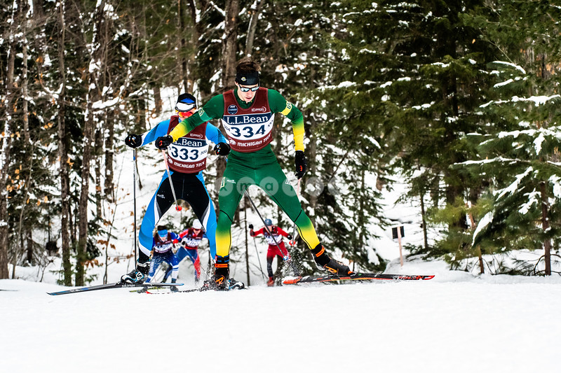 2020-NordicNats-15Skate-men-1568.jpg
