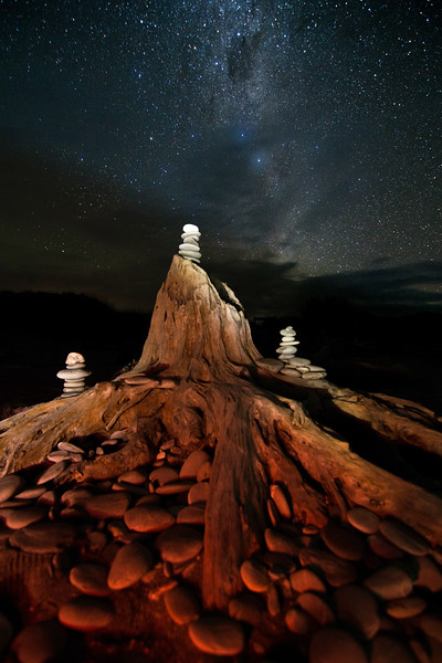 stacked stones and milky way bright edit5-1.jpg