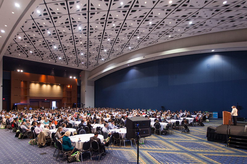 InsideNGO 2015 Annual Conference-7427-Edit.jpg