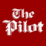 Pilot-3