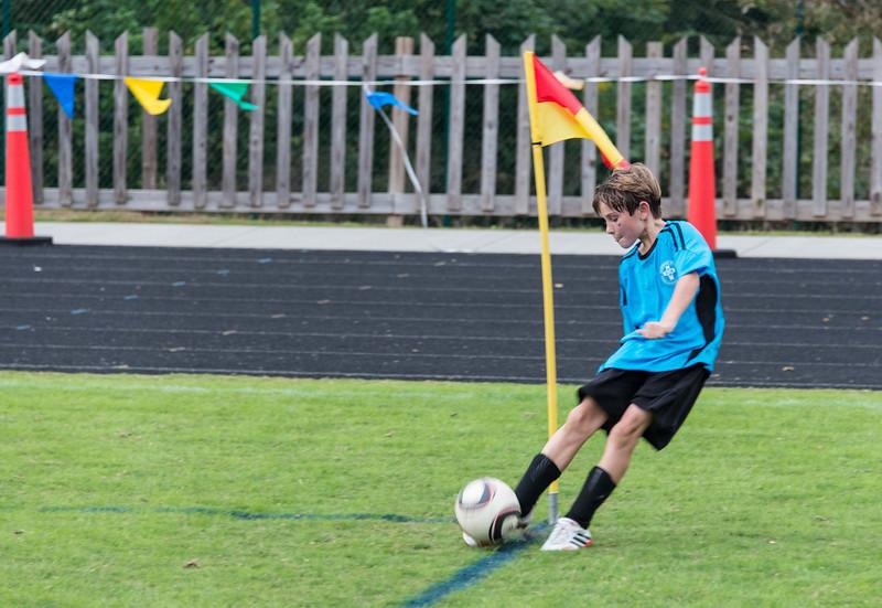 Ninja Soccer-10.jpg