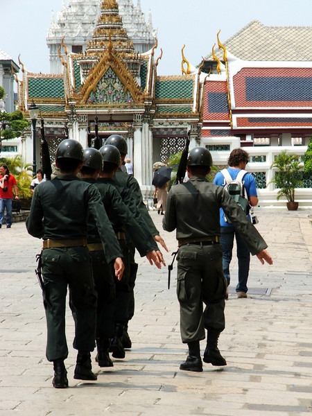 Thailand 025.jpg