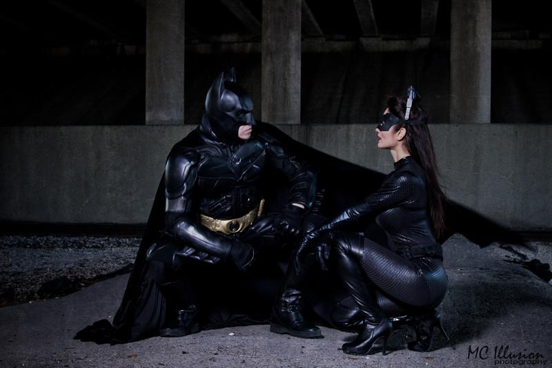Ivy Tom Catwoman Batman_9788a1.jpg