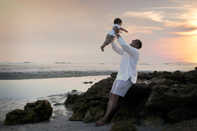 Nick D. and Family-Naples Beach 243.JPG