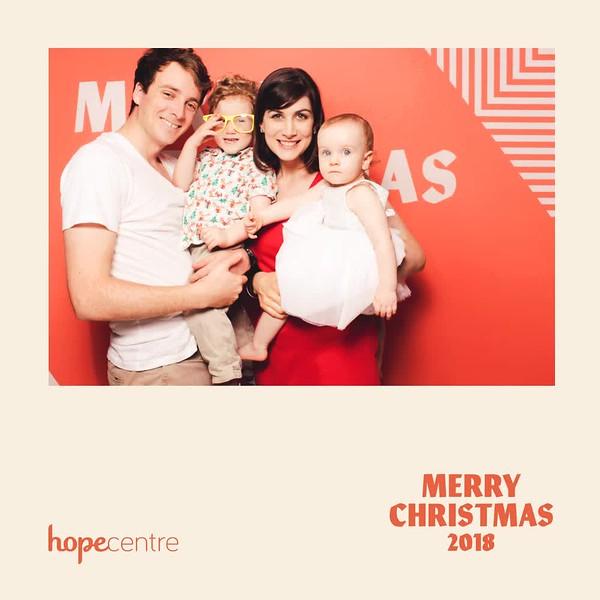 181209_193205_RCU76027_- Hope Centre Moreton.MP4