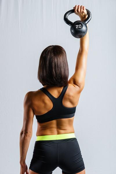 Janel Nay Fitness-20150502-024.jpg