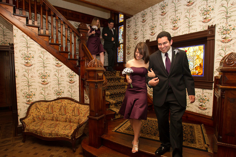 Wedding-1193.jpg