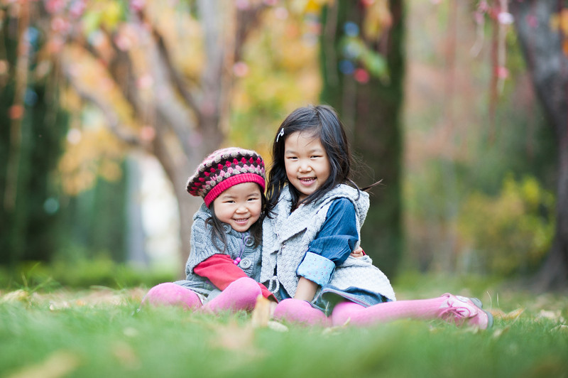 2013_11_Family_041.jpg
